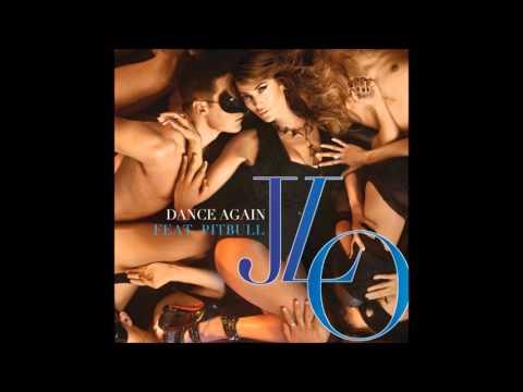 Jennifer Lopez   Jenny From The Block (Track Masters Remix Ft. Styles & Jadakiss)