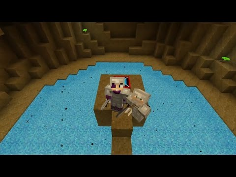 NUEVOS MISTERIOS | #APOCALIPSISMINECRAFT3 | EPISODIO 60 | WILLYREX Y VEGETTA