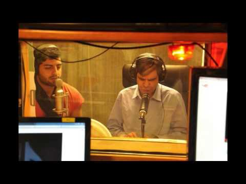 radio sedaye iraninan oslo سه شنبه های اعتراضی اسلو Tuesdays protests Oslo 11-11-2014