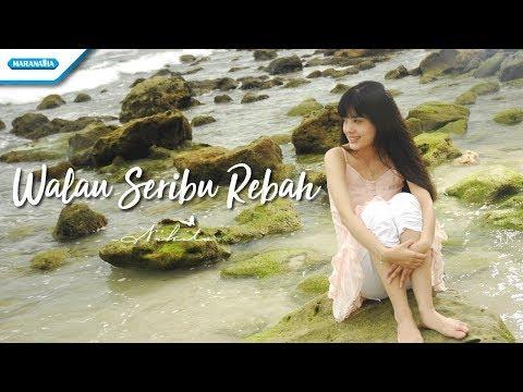 Nikita - Walau Seribu Rebah (Official Video Lyric)