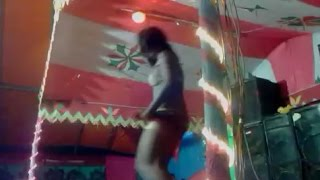 New Hot Bangla jatra song খোলেমেলা যাএা গান