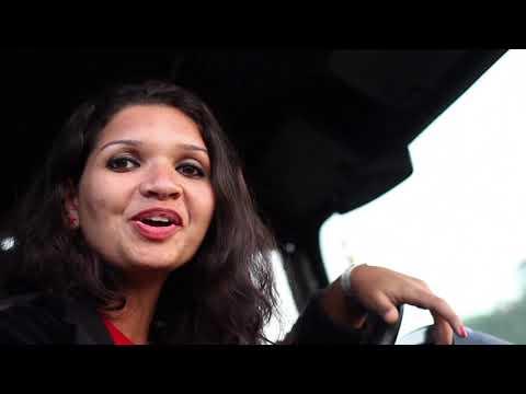 Introducing Mahindra Thar-Hot Wheels(44)