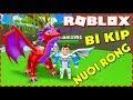 Roblox   BÍ KÍP NUÔI RỒNG KHỞI ĐẦU LỤM TRỨNG RARE - Dragon Keeper   KiA Phạm