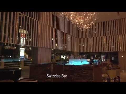 Top20 Hotels Thailand Bangkok EASTIN GRAND Hotel Sathorn - 5 Sterne - Die Besten -