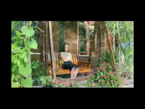 Hneev Taw Txij Nkawm [Theme Song] Cover By Joy Yang