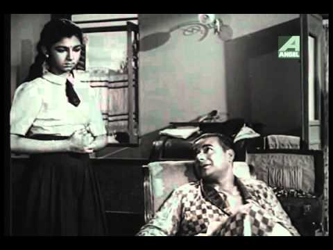 Agni Pariksha - Part 114 - Classic Bengali Movie - Uttam Kumar...