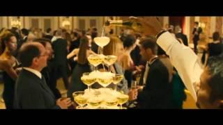 Bienvenue À Bord - Le Film - Bande-Annonce VF