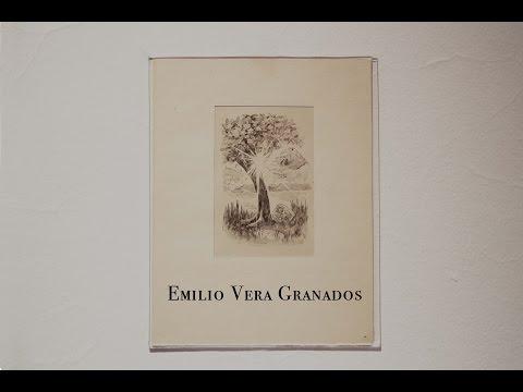 Video El Ateneo Peninsular y la Esc. Bellas Artes de Yucatán 1916-1940: Emilio Vera Granados | Tv Macay