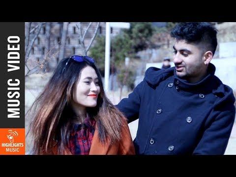 Yo Jindagima - New Nepali Adhunik Song 2018/2074 | Dakhin Rai Ft. Milan & Saeron