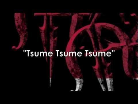 Marty Friedman - Tsume Tsume Tsume