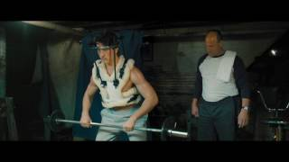 Bleed For This - Trailer - Own it Now on Digital HD & 2/14 on Blu-ray/DVD