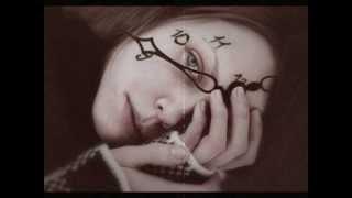 Watch Tears For Fears Pullin