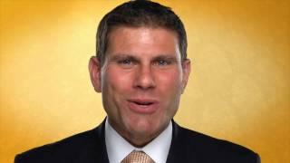 Mark Brady of William Blair | Dealmaker of the Year