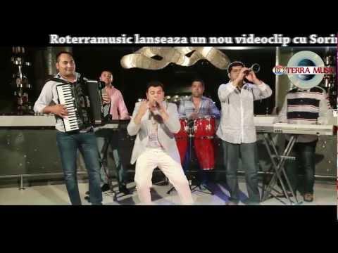 Sonerie telefon » Copilul de Aur – Nevasta…nevasta (Teaser) – RoTerra Music
