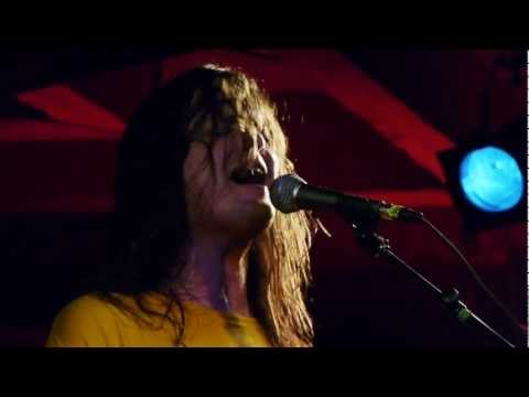 Redd Kross - Frosted Flake (Live on KEXP)