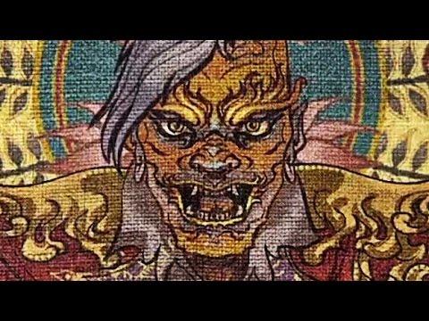 Far Cry 4 SECRET ENDING - Walkthrough Gameplay Part 37 (PS4)