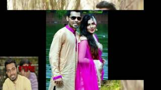 O Pakhi Re Full of Arfin Rumey  Bangla Eid Song of 2016 Arfin Rumey