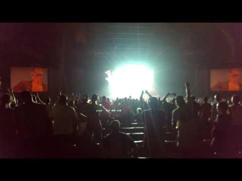 Jane's Addiction - Live - Rockstar Energy Drink Uproar Festival - 2013-08-29