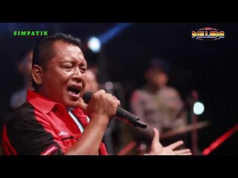 Pedih Bams Sena New Pallapa Kunjoro Wesi Ngoro