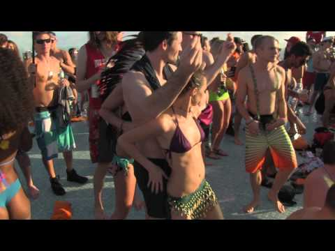 Tommy Kruise - Ratchet Pool Usa Xxx  Holy Ship Day 3 - 1.5.2015 video