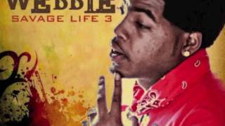 Watch Webbie Baddest In Here video