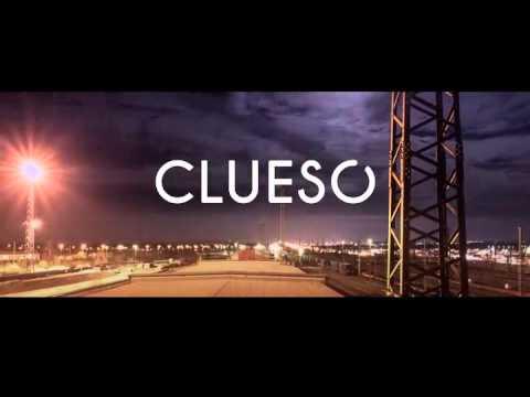 Clueso - Wach Auf