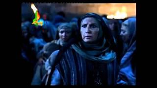 Hazrat Suleman Movie in URDU [The Kingdom of Solomon A.S] FULL MOVIE HD Part 10/10 Last Part