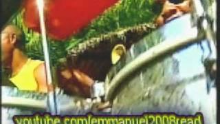 Track Sere Kole Kanaval 2001