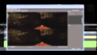 1. Neat Video Noise Reduction Filter & EDIUS 7.