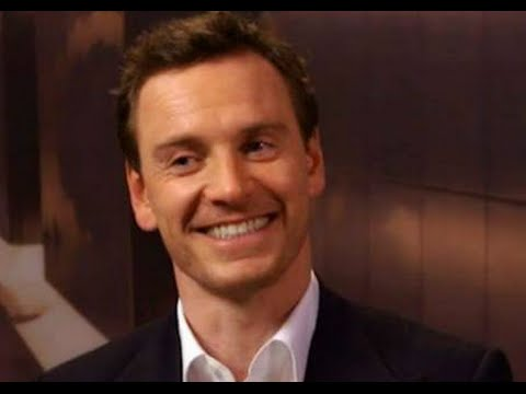 Michael Fassbender interview for X-Men: Apocalipsis | 2016