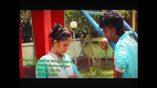 Valobeshe ai bar ay kase toi With hridoy khan bangla music video 2017