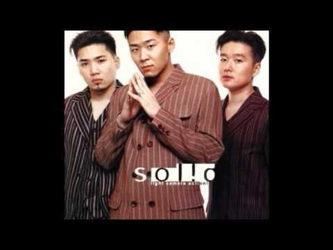 download lagu 솔리드 천생연분 gratis