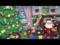 Christmas Video Greeting Card... - St. Nicholas Day ecards - Events Greeting Cards
