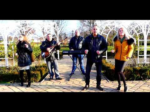 FARKAS & BURAI DUO : MINDIG VÁROK RÁD 2020 ( OFFICAL MUSIC VIDEO)
