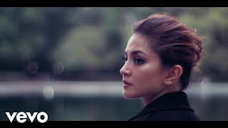 Fazura - Only God Knows