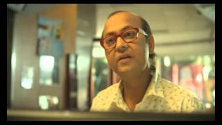 Download McDonald's  latest ad  'Pakka Indian' TVC 3Gp Mp4