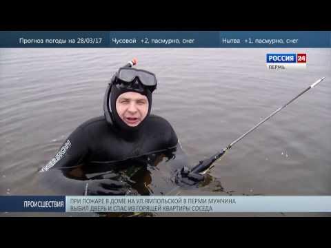 Открытие охоты весна 2018 пермский край