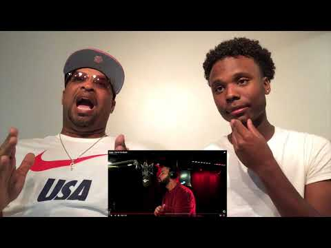 Joyner Lucas - Gucci Gang (Remix) - REACTION!!
