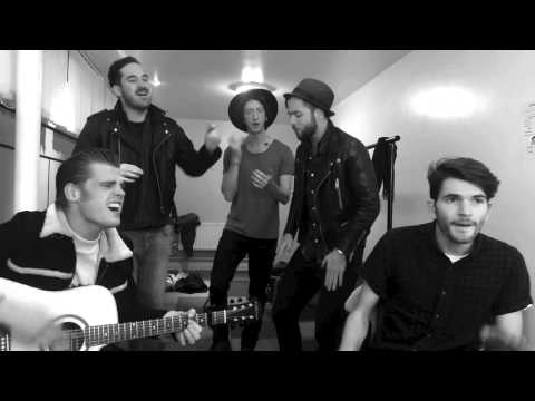 Hudson Taylor - Just A Thought