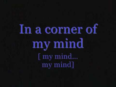 Vanilla Ninja - Corner In My mind