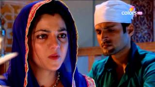 Bani - ???? - 21st Jan 2014 - Full Episode(HD)