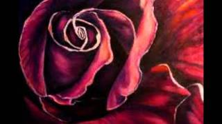 Watch Tori Amos Give video