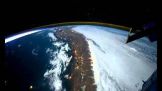 Watch 14 Bis Idade Da Luz video