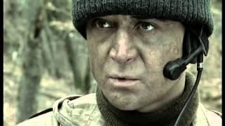 Честь имею, чеченец и русский, словесный поединок
