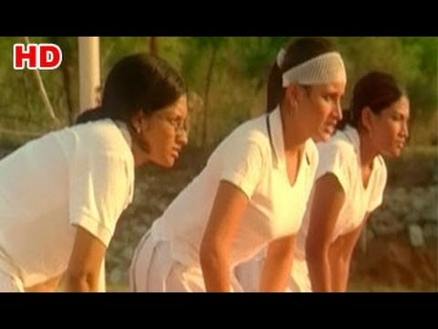 Comedy Express 1145 || Back to Back || Telugu Comedy Scenes