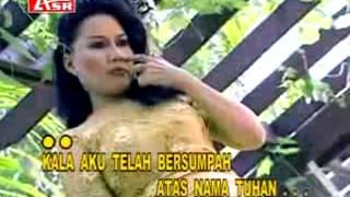Download Lagu BUNGA PENGANTIN rita sugiarto @ lagu dangdut Gratis STAFABAND
