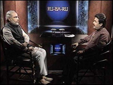 Rajiv Shuka interviewed Narendra modi | truth of Modi's degree