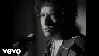 Watch Bob Dylan When The Night Comes Falling From The Sky video