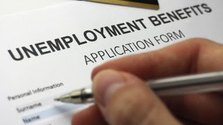 Extending Unemployment Benefits is Fiscally Conservative