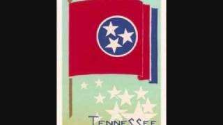 Watch Carl Perkins Tennessee video